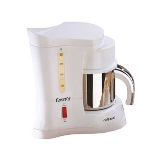 Picture of Preethi Coffee Maker Cafe Zest CM-210