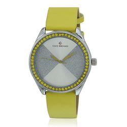 Giani Bernard Analog Women's Watch GB-1111B