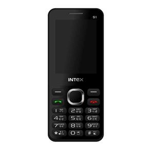 Picture of Intex Mobile  Turbo S1