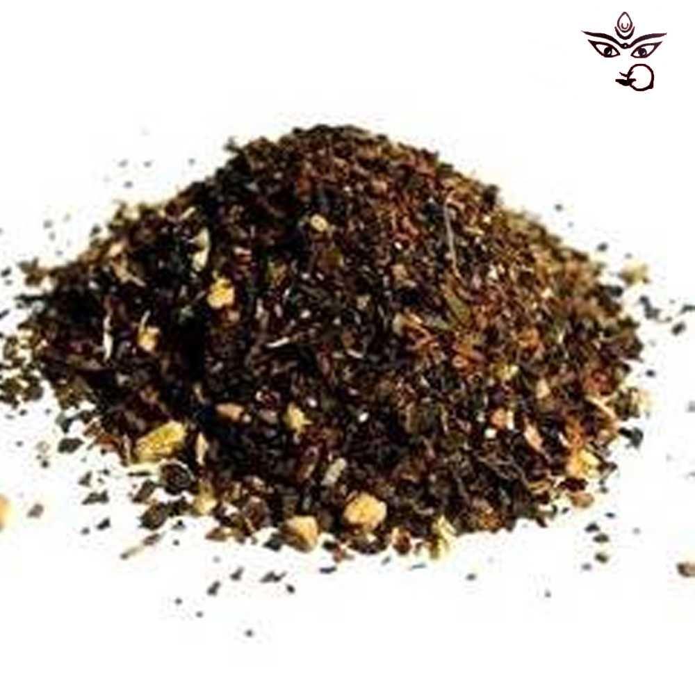 Picture of Kali Sona Mixer Tea 5Kg