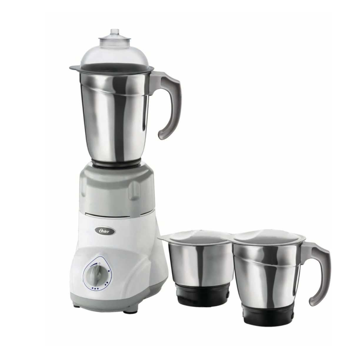 Picture of Oster Mixer Grinder MGSTSL 5020- 449