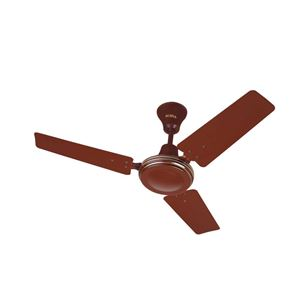 Picture of Surya Race 650 Ceiling Fan High Speed (36 inch)