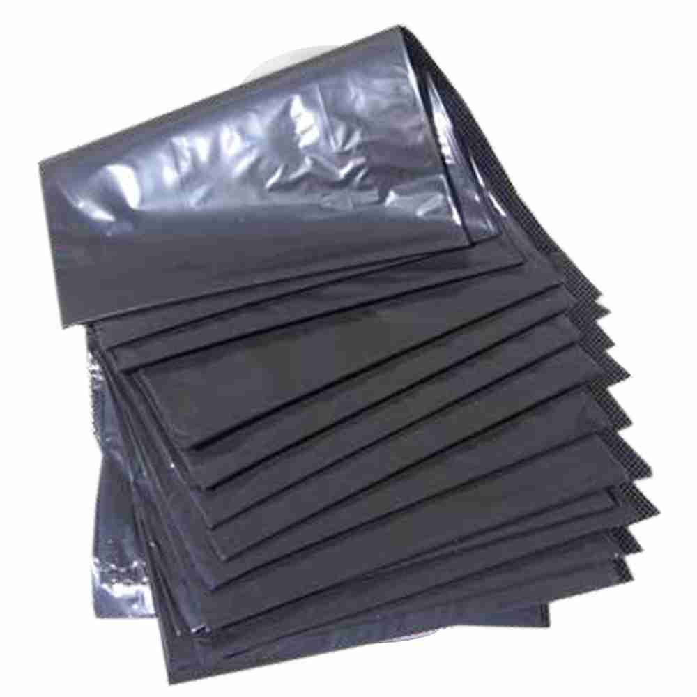 Picture of A1 Garbage Dustbin Bags