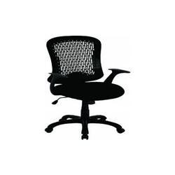 interglobal-office-chair-y148