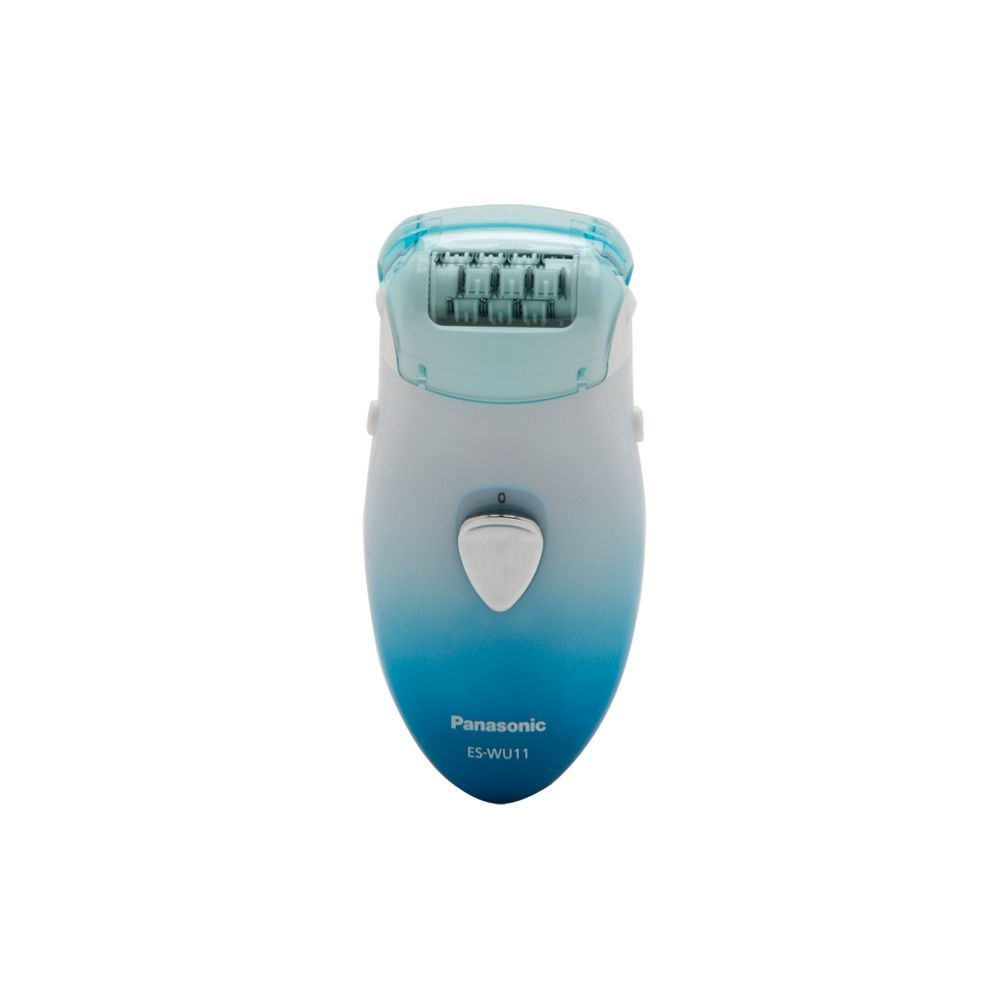 Picture of Panasonic Epilator ES-WU11