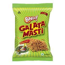 bingo-galata-masti-southern-twist-namkeen-56gm