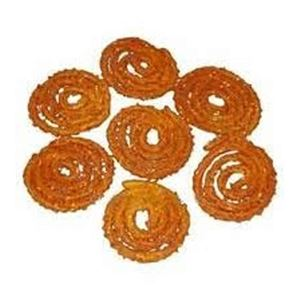 Picture of Chakali 100gm