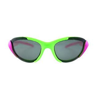Picture of Polo House USA Kids Sunglasses Green (BrightB1301green)