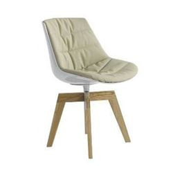 interglobal-pp-chair-y326