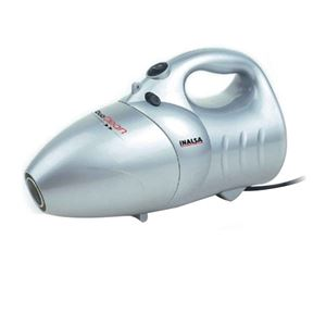 Picture of Inalsa Vacuum Cleaner Duo Clean 1000W