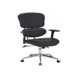 interglobal-office-chair-y156
