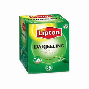 Picture of Lipton Darjeeling Tea 250 gm