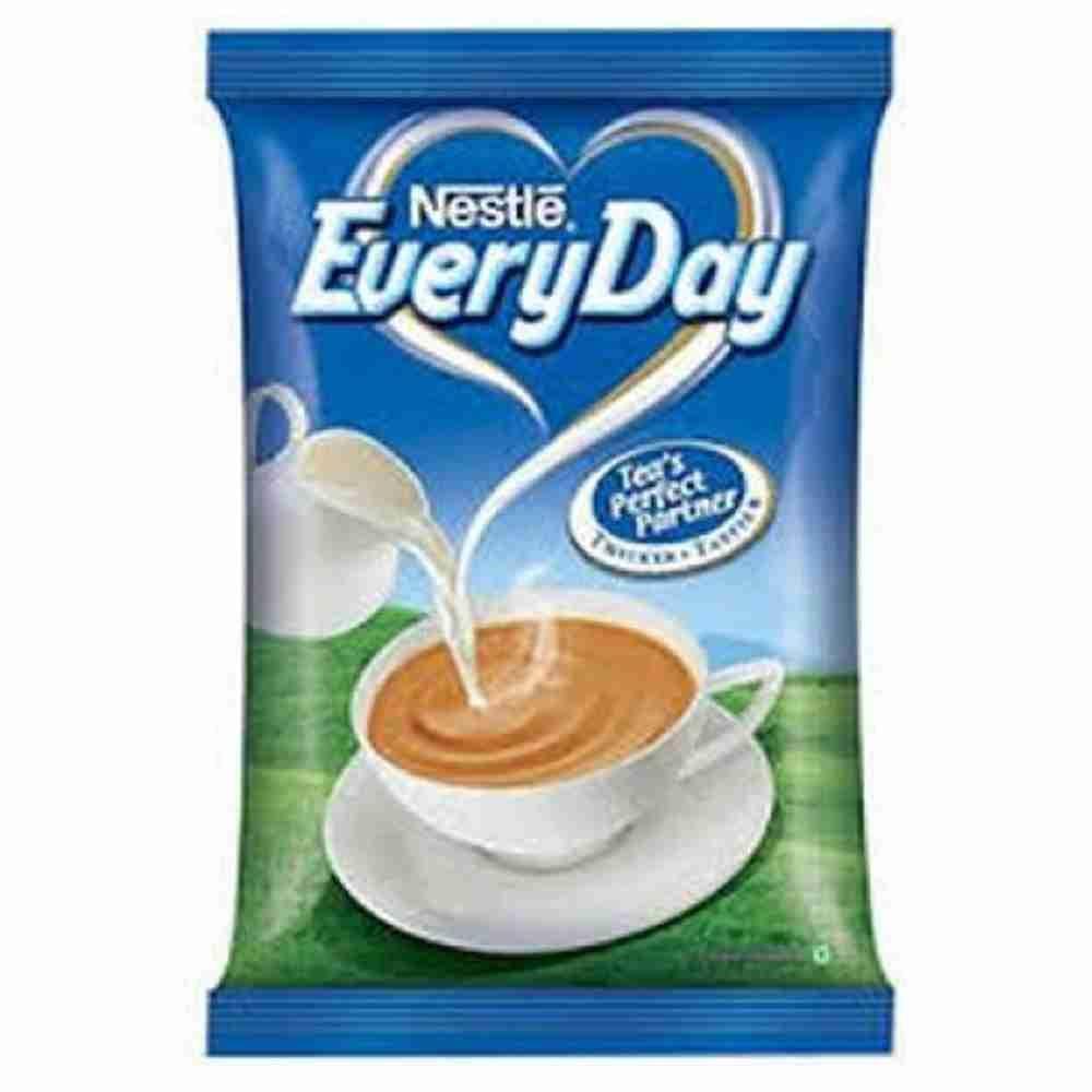 Picture of Nestle Everyday Milk Powder 400gm