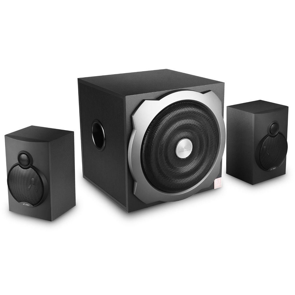 Picture of F & D 2.1 Speaker A521