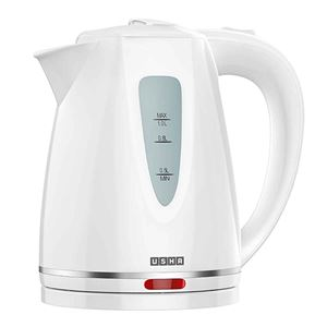 Picture of Usha Electric Kettles 3315