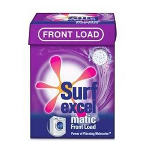 Picture of Surf Excel Matic Front Load 1kg