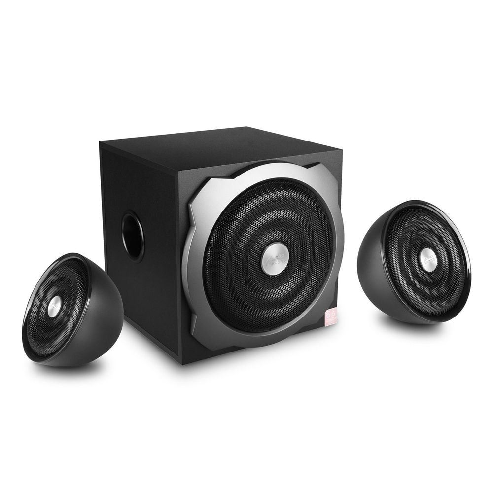 Picture of F & D 2.1 Speaker A510