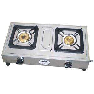 Picture of Inalsa Cooktop Delight 2B