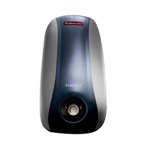 Picture of Racold Water Heaters Altro 2 SP 35H