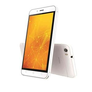 Picture of Intex Mobile  Aqua Turbo 4G