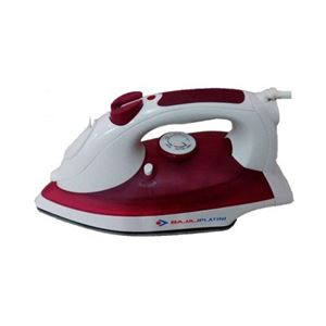 Picture of Bajaj Iron Px14 I