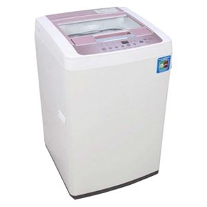 Picture of LG WASHING MACHINE T7208TDDLP