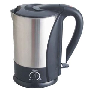 Picture of Inalsa Electric kettle Mist 2000w