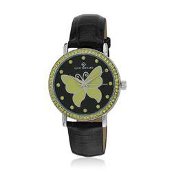 Giani Bernard Analog Women's Watch GBL-04H