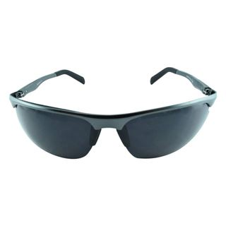 Picture of Polo House USA  Men's Sunglasses  black (ASpPol2476gun)