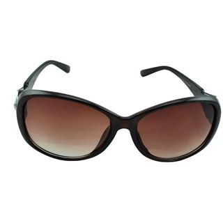 Picture of Polo House USA Women's Sunglasses  Brown(KaiziW7641brown)