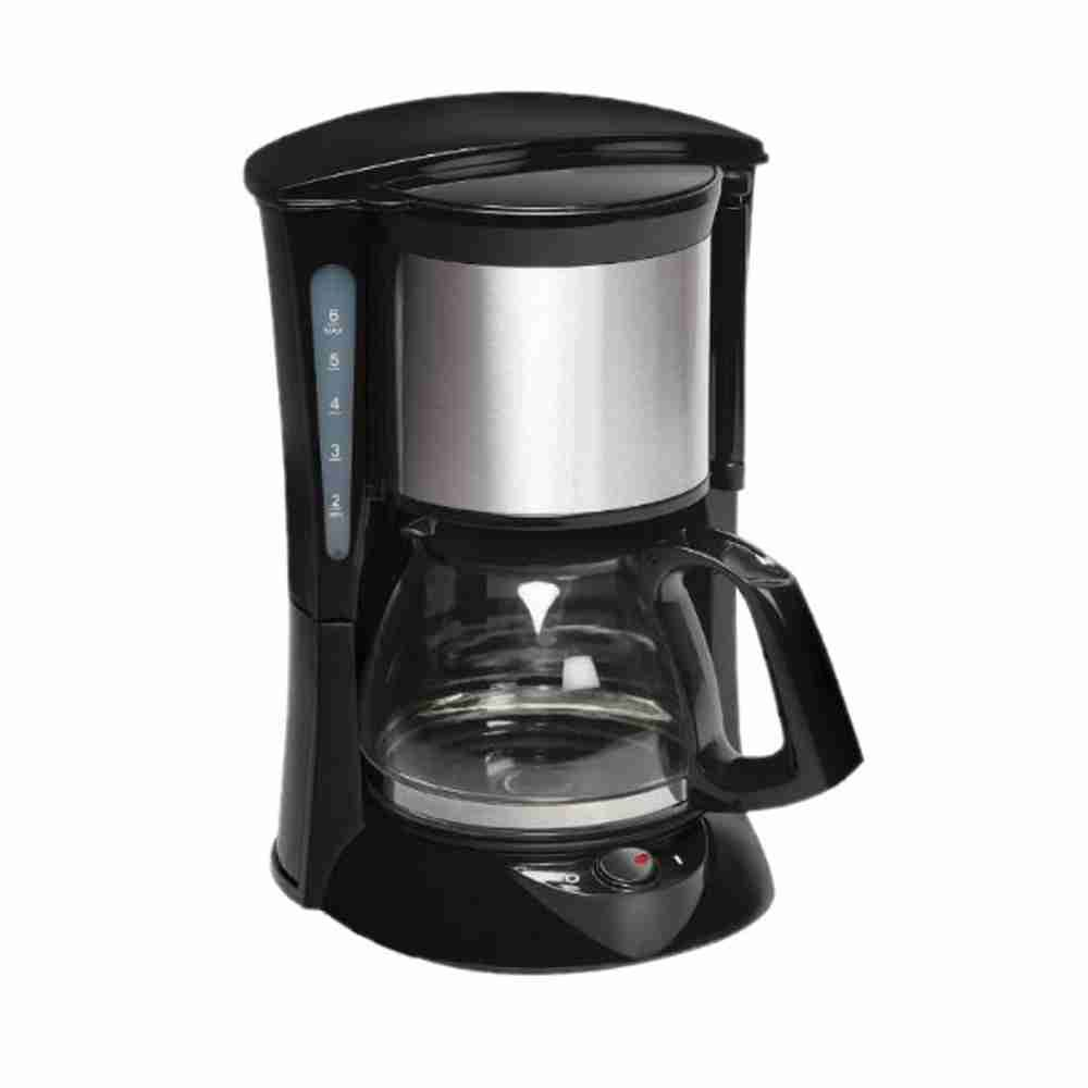 Picture of Havells Drip Café 6 Coffee Maker 0.65 Ltr
