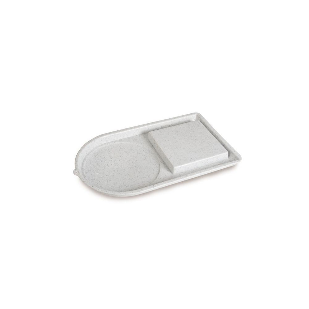 Picture of Anjali Vegetable Cutting Large Tray
