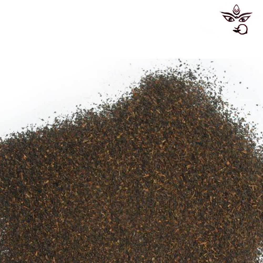 Picture of Kali Silver Dust Tea 5Kg