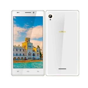 Picture of Intex Mobile  Aqua Power HD