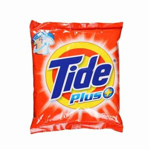 Picture of Tide Washing Powder 1 Kg