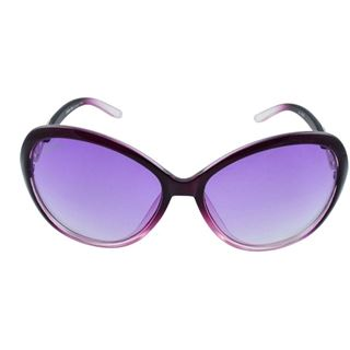 Picture of Polo House USA Women's Sunglasses  Pink(JuliandasW5005pink)