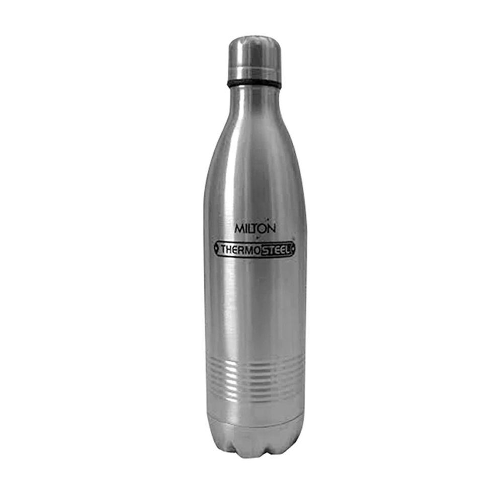 Picture of Milton Thermosteel 1000ml