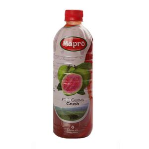 Picture of Mapro Guava Crush 700ml