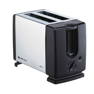 Picture of Bajaj Platini Toaster Px35 T AUTO POP
