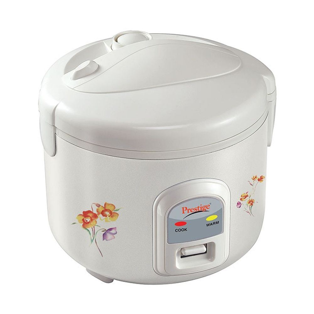 Picture of Prestige Rice Cookers Prwcs 1.2