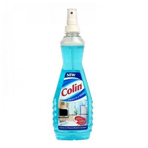 Picture of Colin 500ml