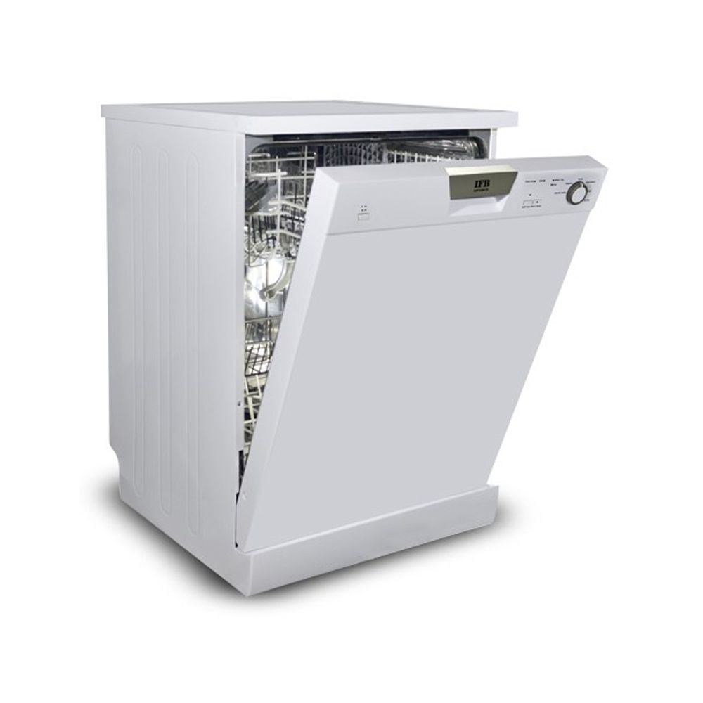 Picture of IFB Dishwasher Neptune FX