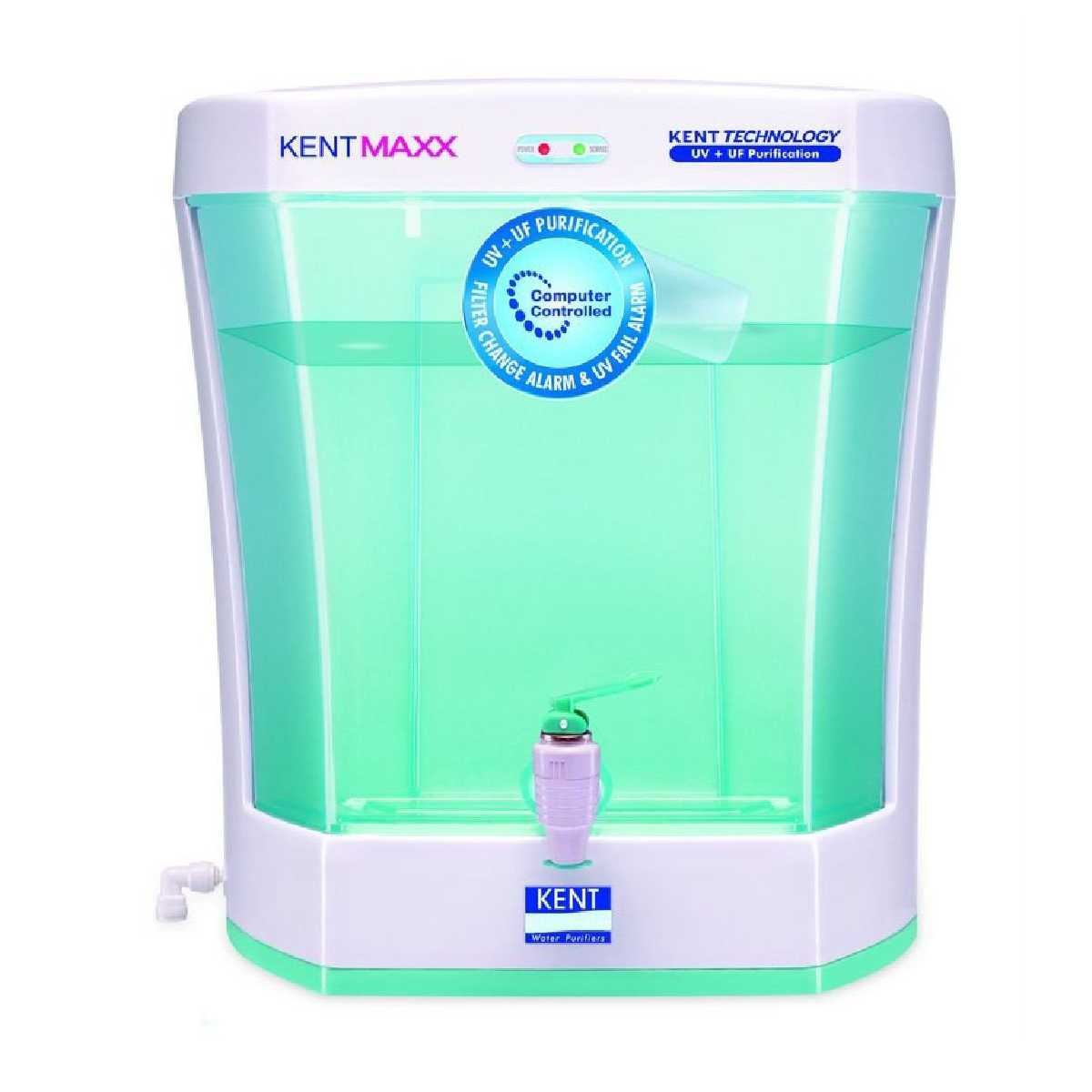 Picture of Kent Ultra UV Water Purifiers