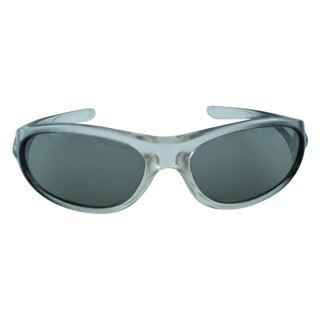 Picture of Polo House USA Kids Sunglasses Black (LightB1102blackblack)