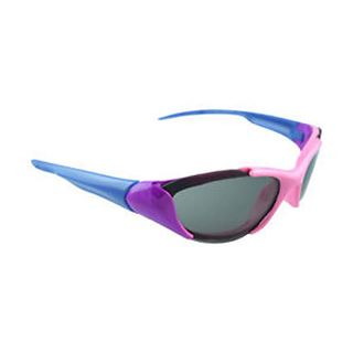 Picture of Polo House USA Kids Sunglasses Pink (BrightB1301ltpink)