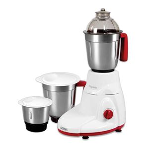Picture of Surya  Xquisite Juicer Mixer Grinder  650w