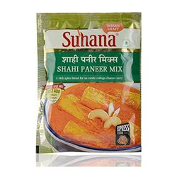 suhana-shahi-paneer-spice-mix-pouch-50gm