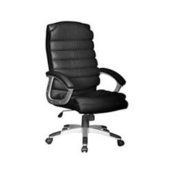 interglobal-office-chair-y138