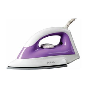 Picture of Surya Heritage  Dry Iron  Abs Body