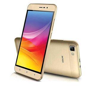 Picture of Intex Mobile  Aqua Air